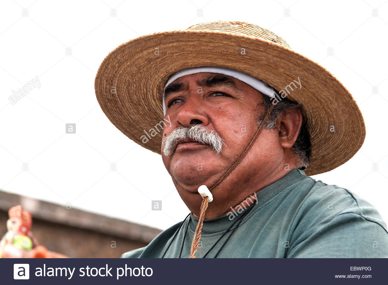 Mexican Man Hat Stock Photos   Mexican Man Hat Stock Images - Alamy f7be0cd1b94