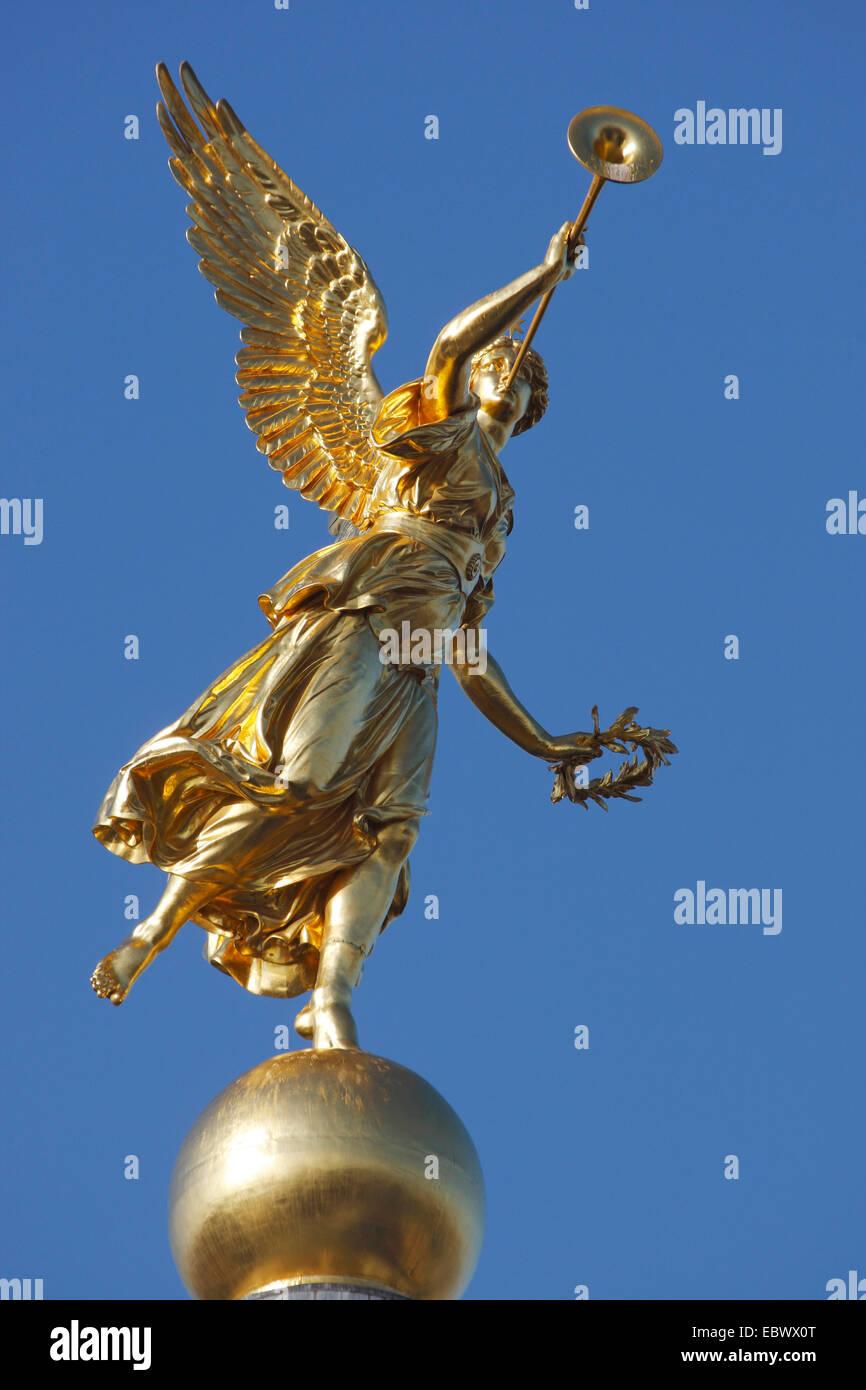 Pheme Stock Photos & Pheme Stock Images - Alamy