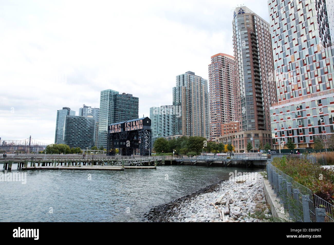 New Build Apartment Buildings Long Island