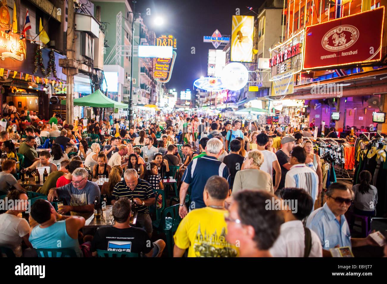 Consider, that mature thai street hookers not understand