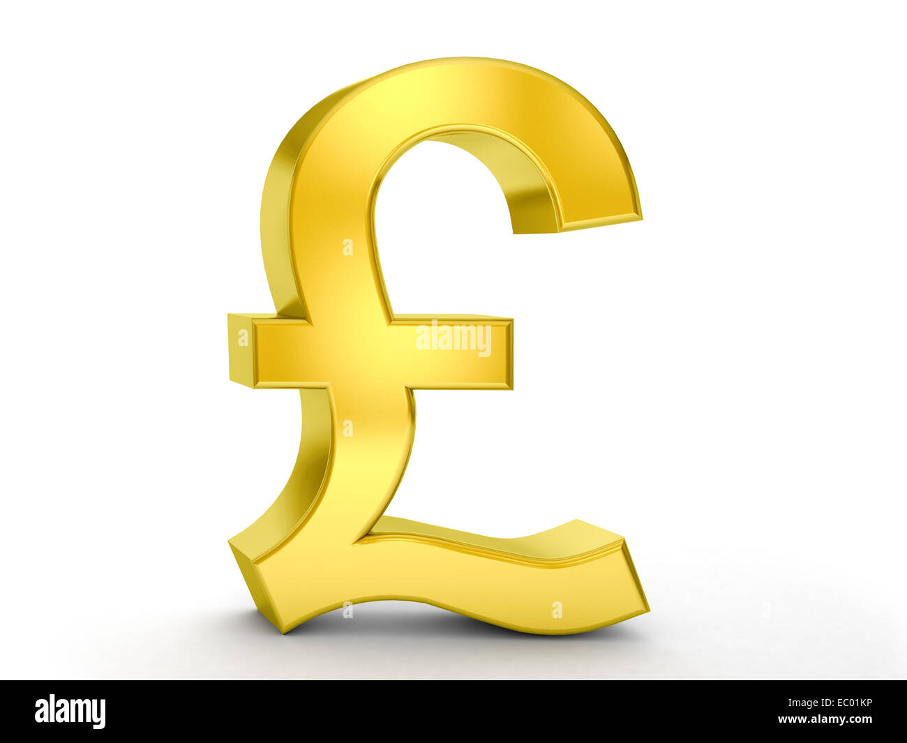 Pound Sign Stock Photos Pound Sign Stock Images Alamy