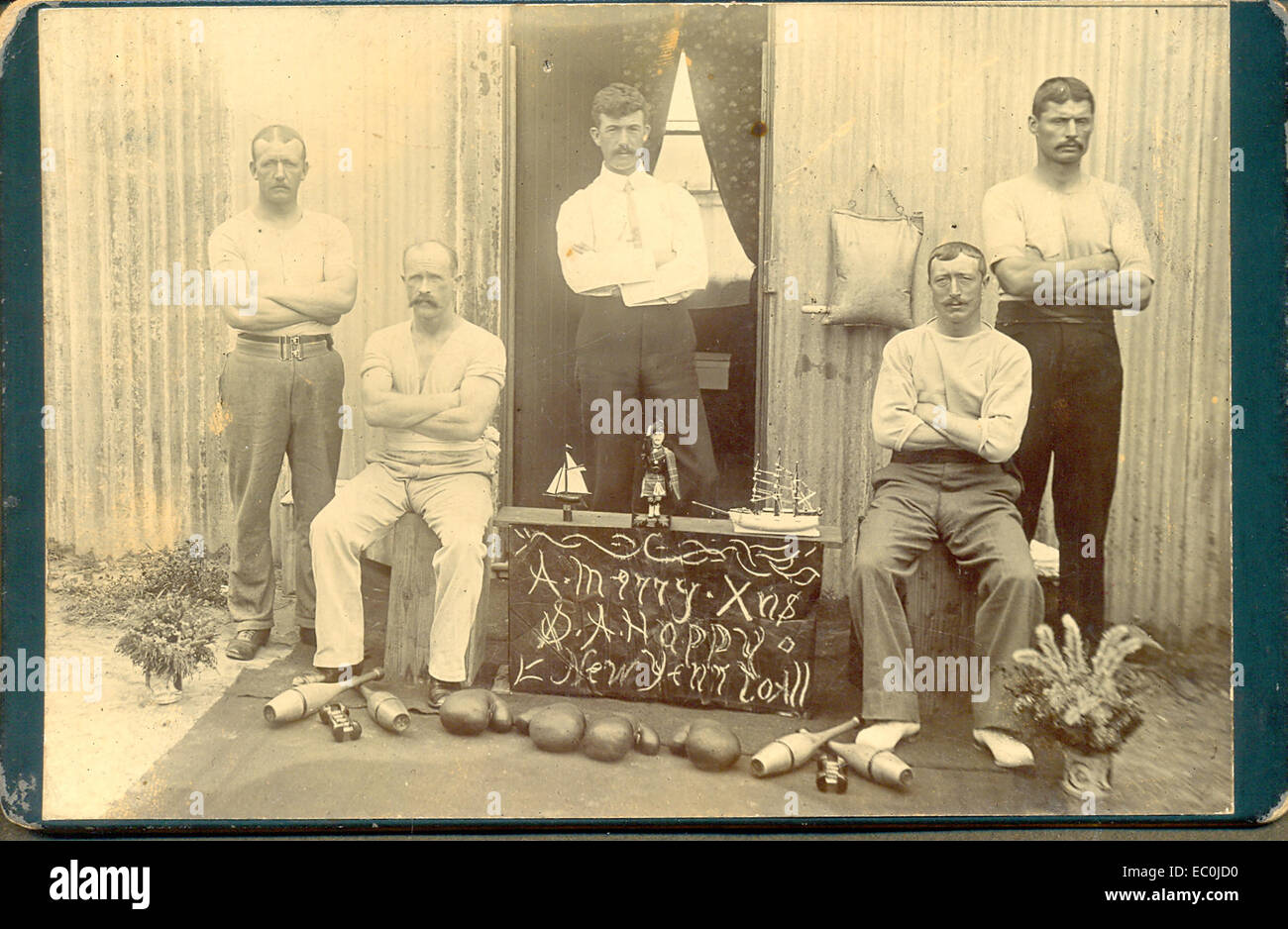 1900's Boxing Stock Photos & 1900's Boxing Stock Images - Alamy