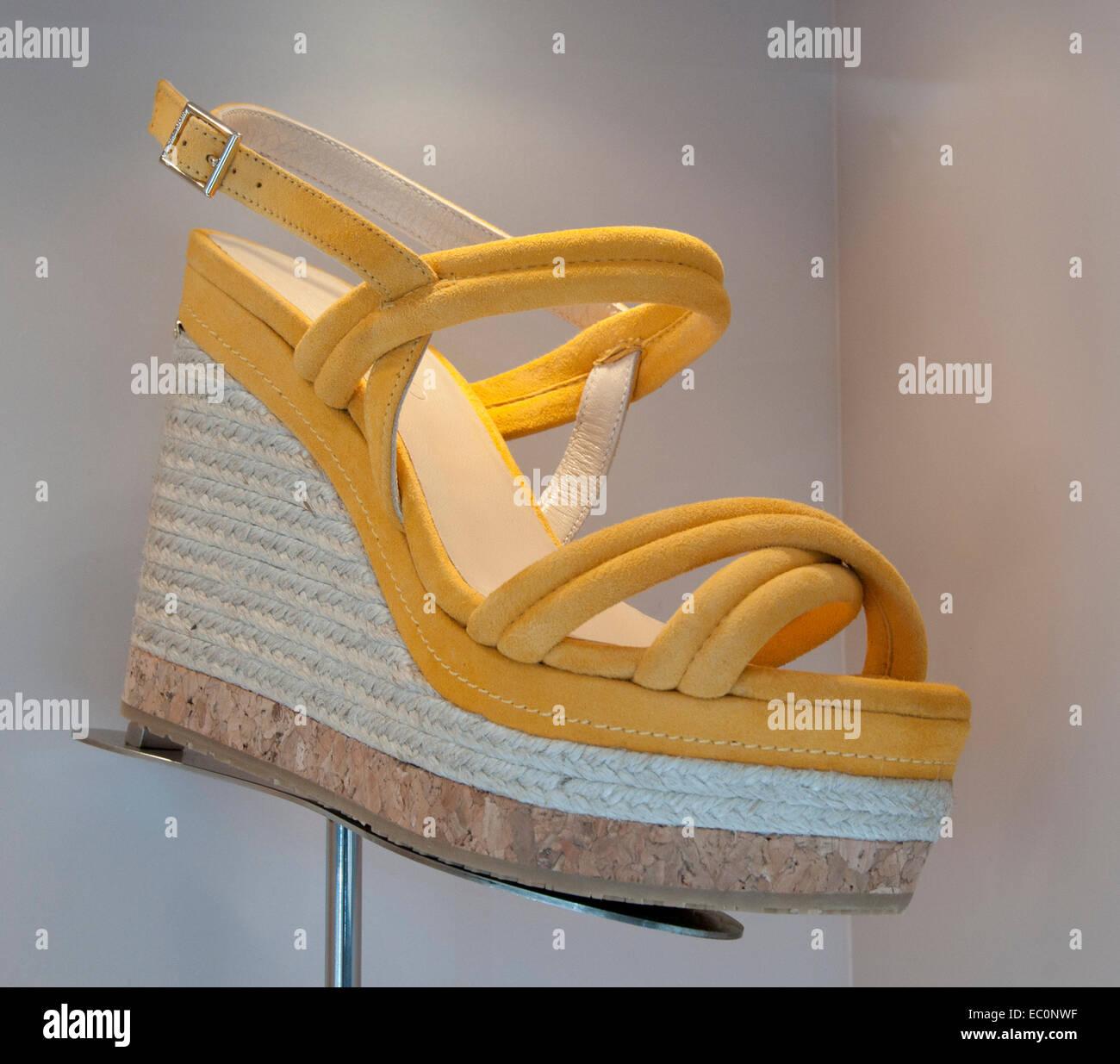 a352012233b Jimmy Choo Malaysian fashion designer based in the United Kingdom ( Spain  Madrid Spanish Boutique )