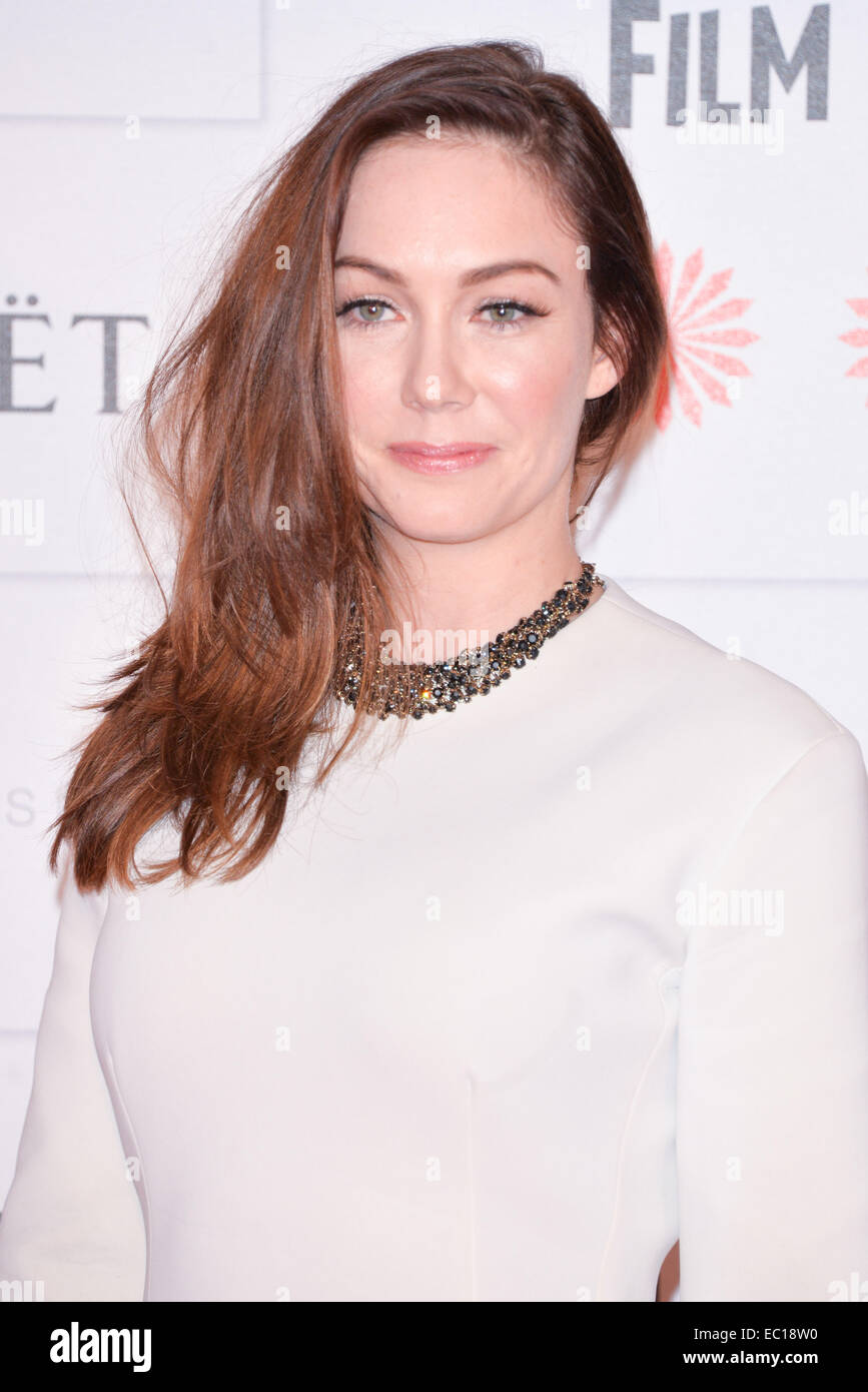 Anna Skellern Photos london, uk. 07th dec, 2014. anna skellern attends the moet