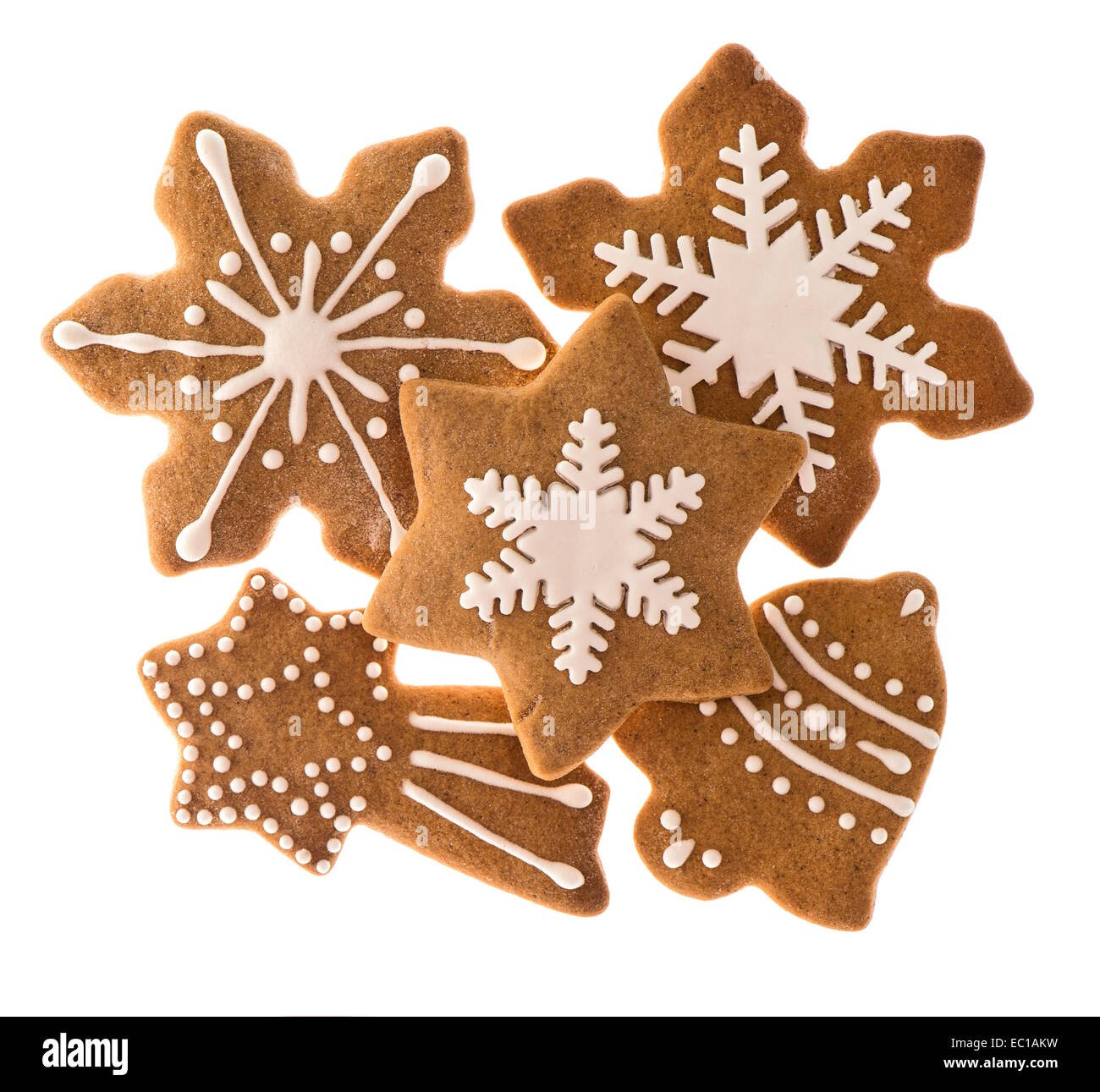 Image result for stock photos christmas traditions