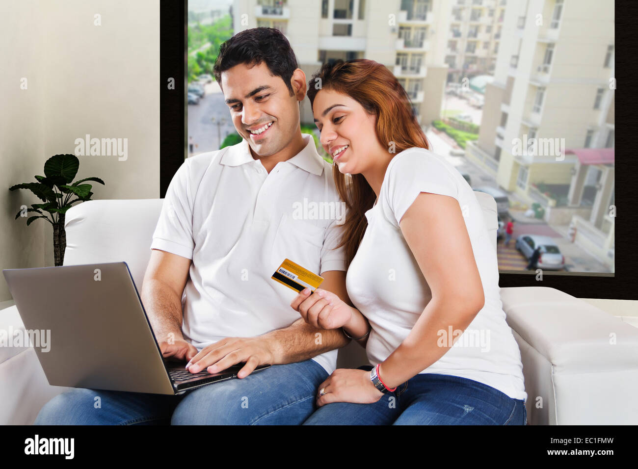 online dating for married in india