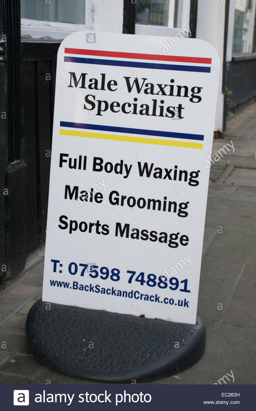 Words... Male bikini waxing in philadelphia consider, that