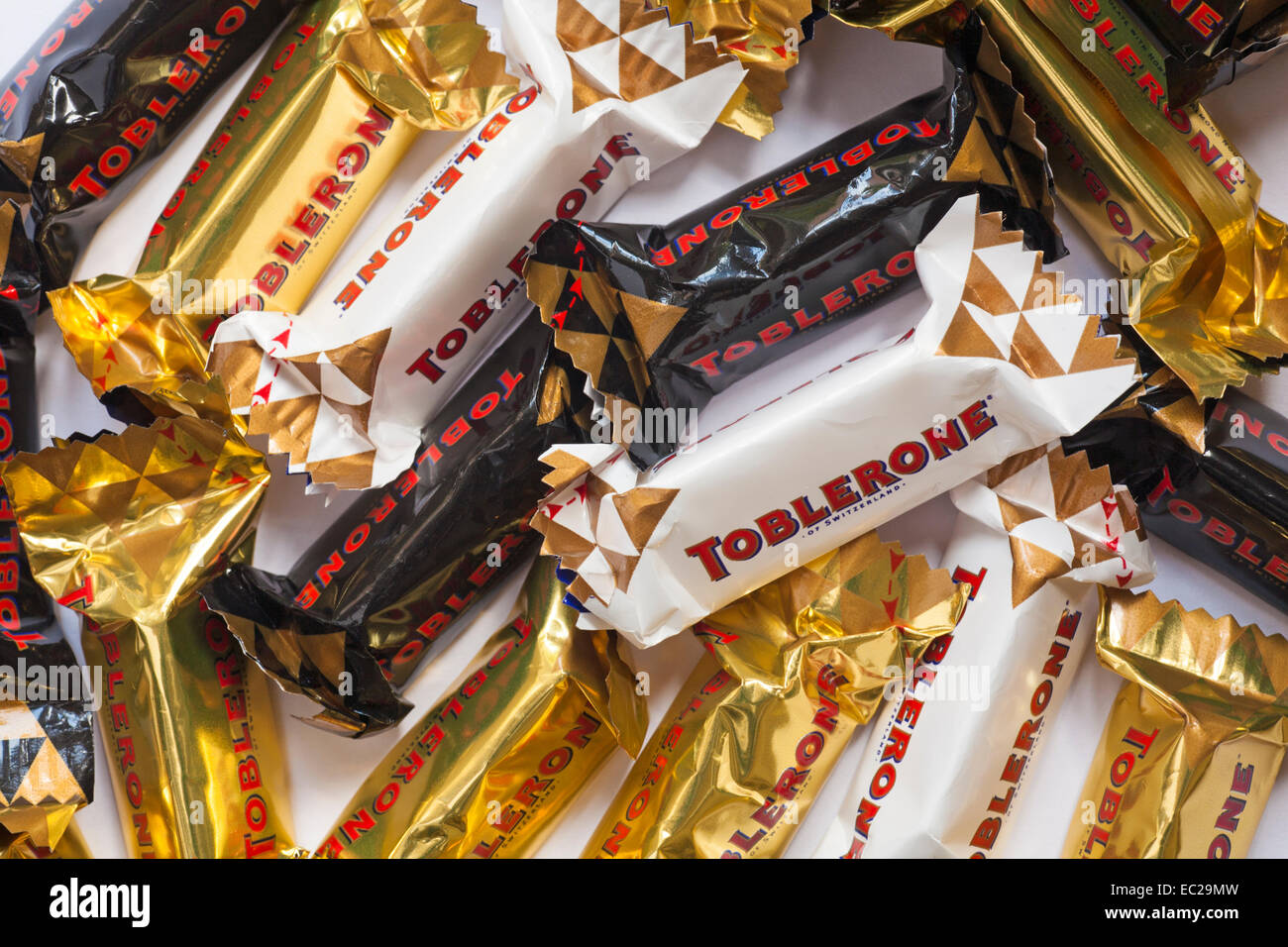 Toblerone Stock Photos Toblerone Stock Images Alamy