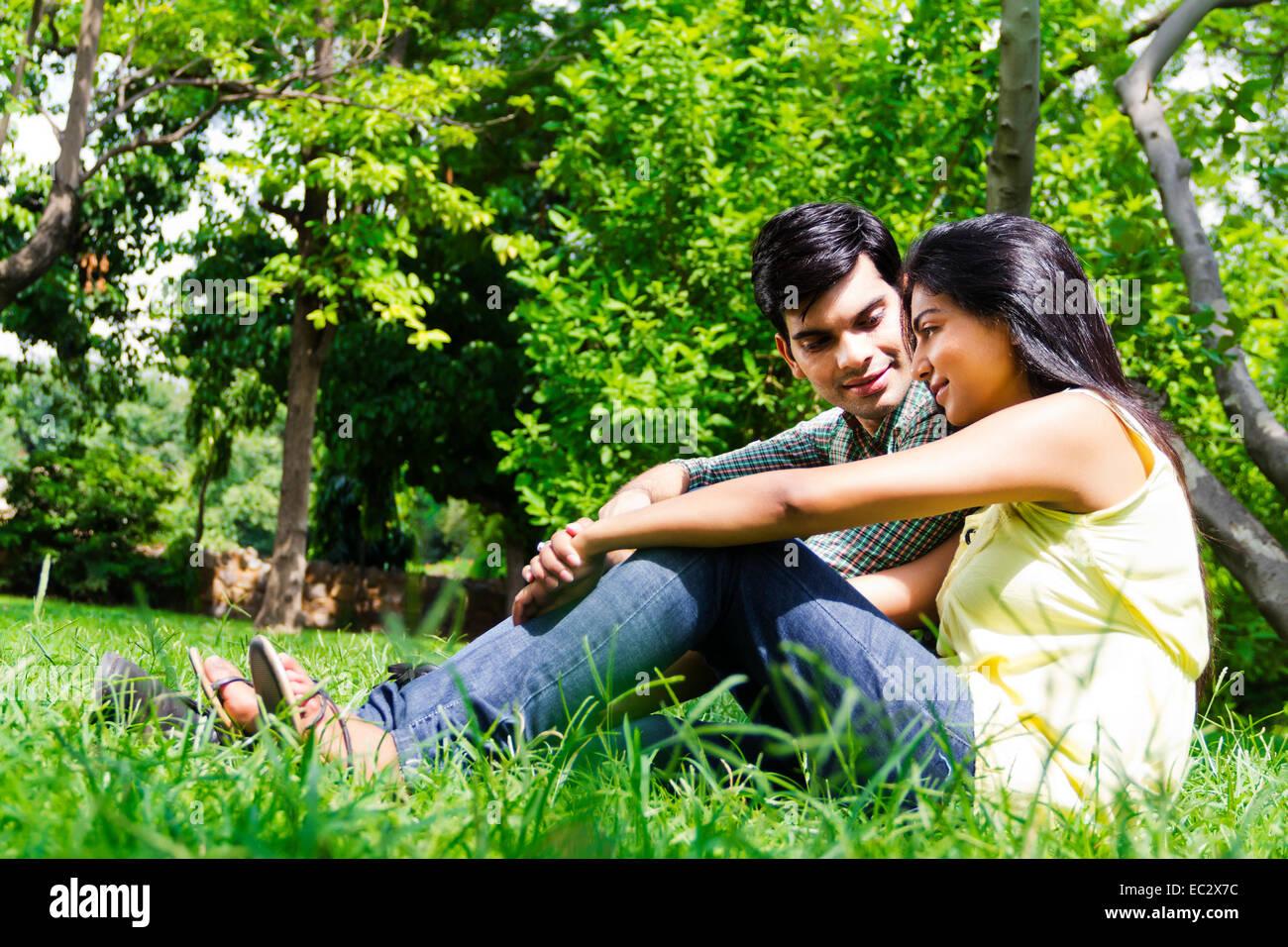 Indian dating couple somali dating site uk