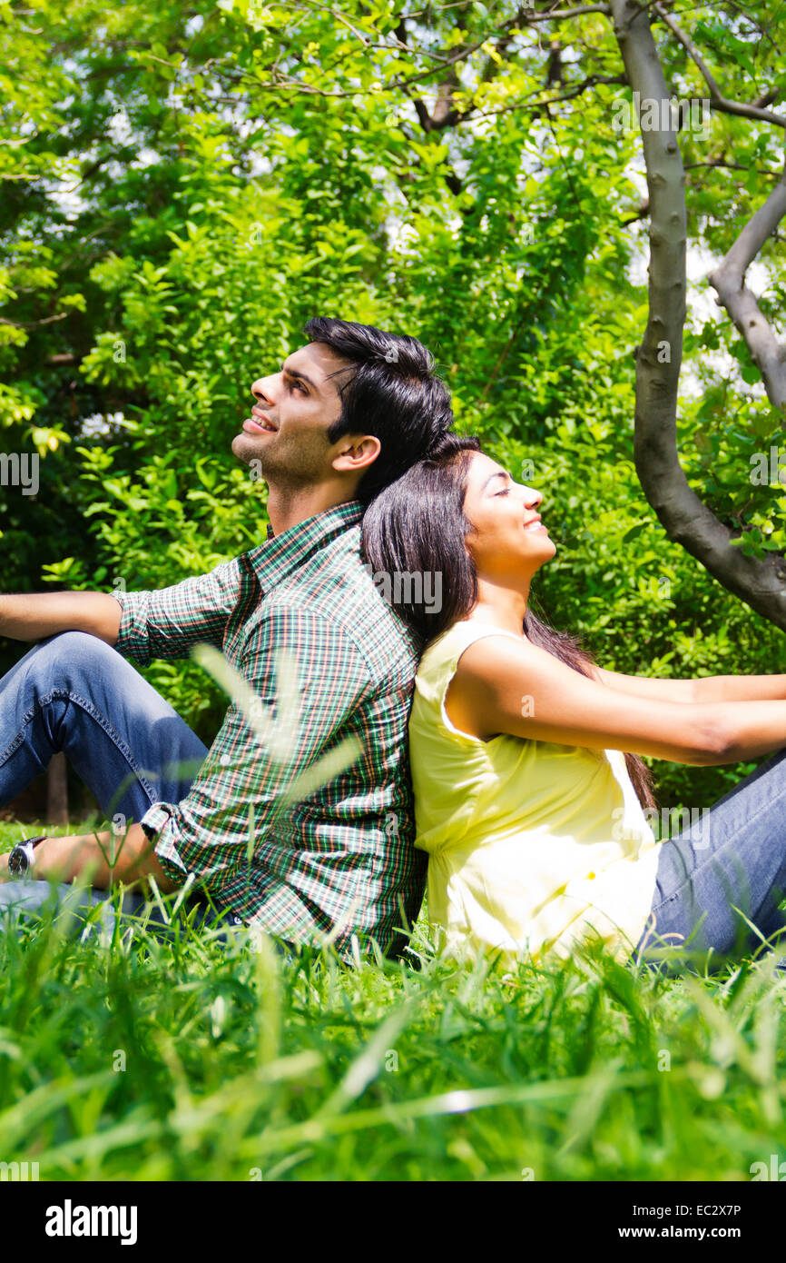 couple dating sites in india