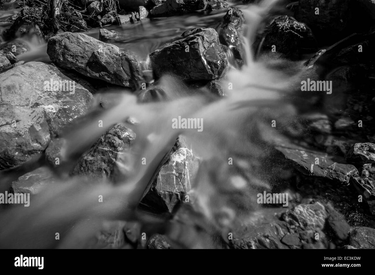 water - Stock Image