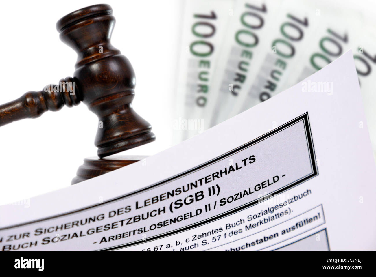 unemployment benefit stock photos  u0026 unemployment benefit stock images