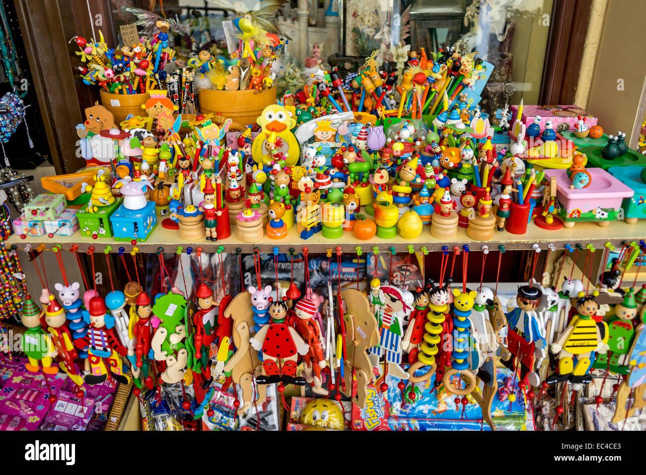 Colorful Souvenirs Stock Photos Amp Colorful Souvenirs Stock