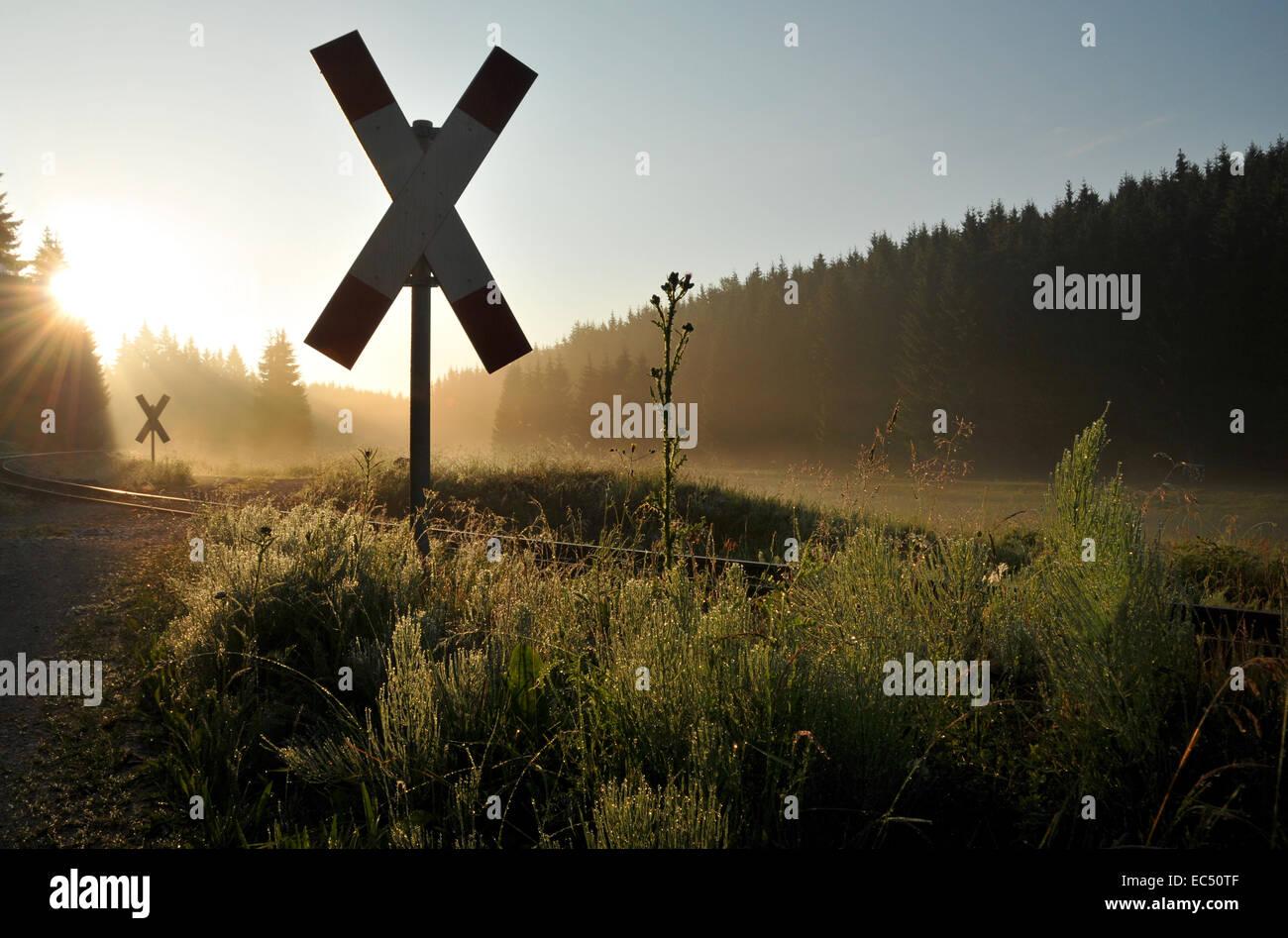 Andrew Cross - Stock Image