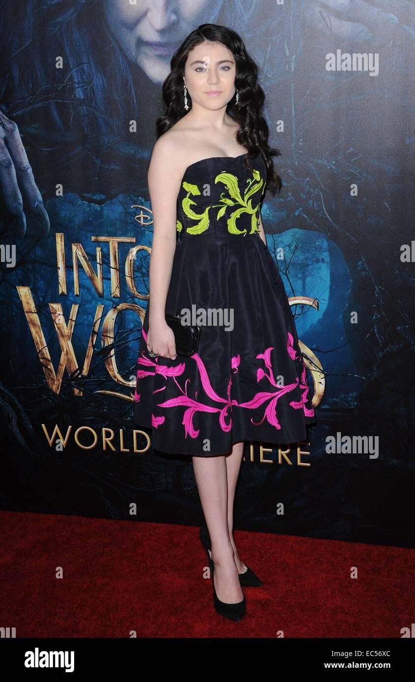 Emma-Louise Wilson Adult pic Rose McGowan (born 1973 (American actress born in Florence, Italy),Gemma Arterton (born 1986)