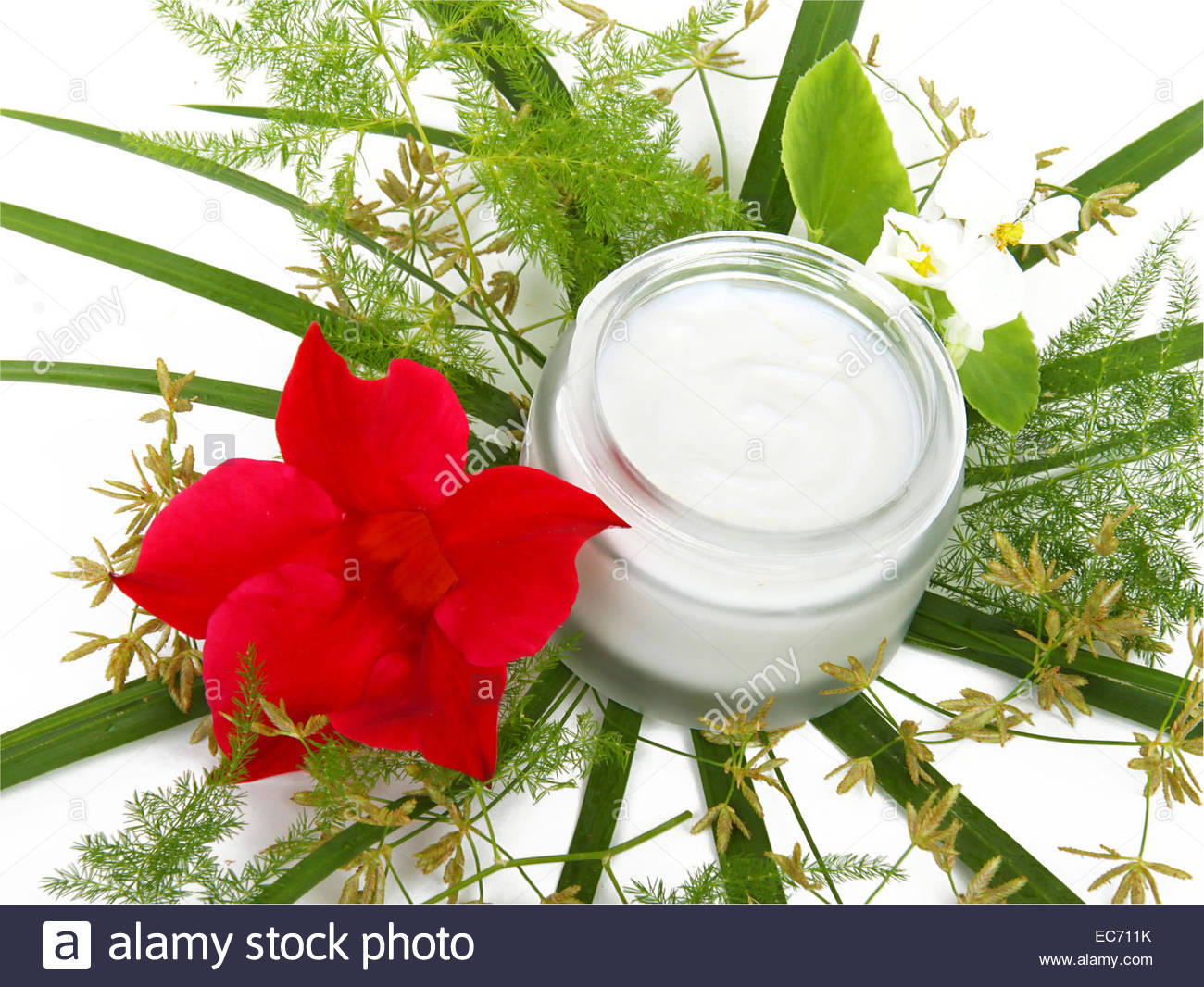 Liniment Stock Photos Liniment Stock Images Page 3 Alamy