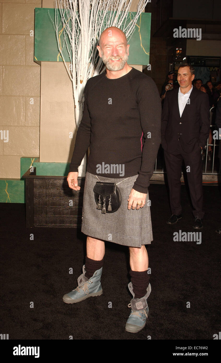 Tom Burke (born 1981) Tom Burke (born 1981) new picture