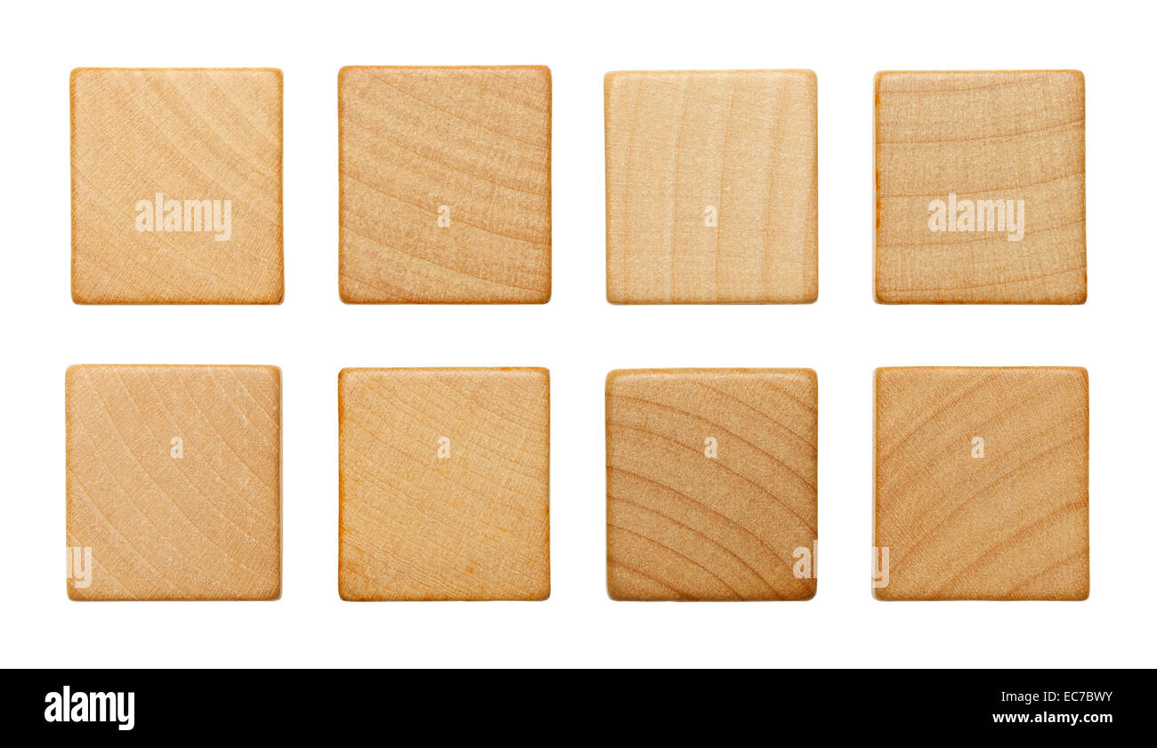 scrabble board blank stock photos scrabble board blank stock