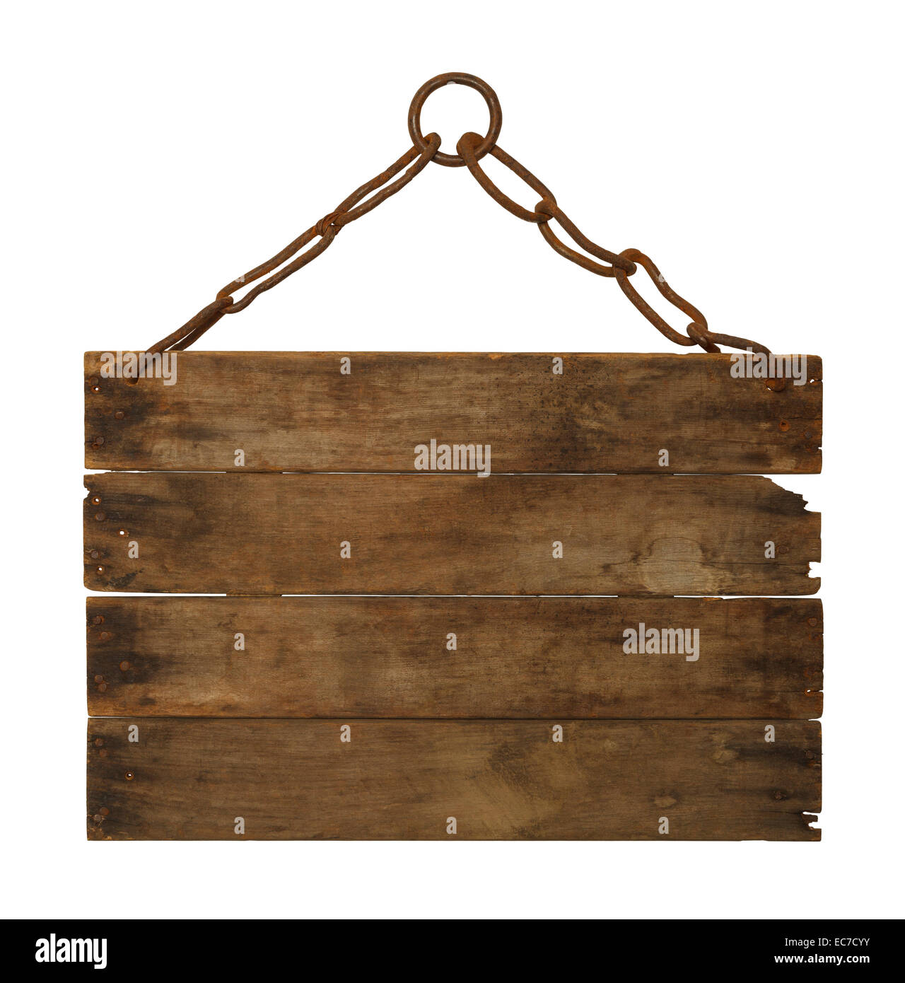 hanging sign chain stock photos hanging sign chain stock. Black Bedroom Furniture Sets. Home Design Ideas