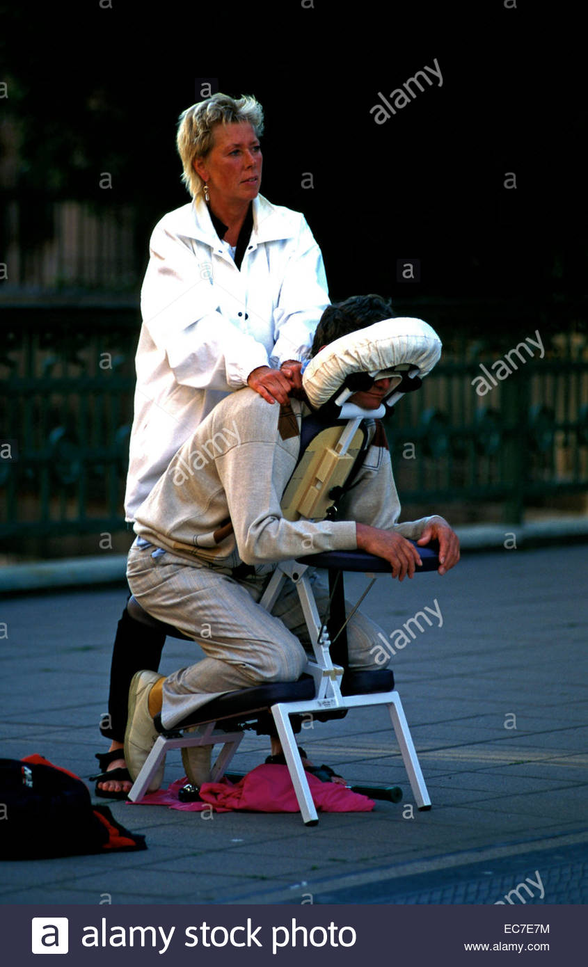 spa trelleborg thai helsingborg