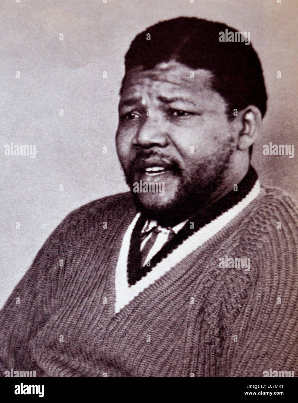 biography of nelson mandela the south african anti apartheid revolutionary politician and philanthro Nelson rolihlahla mandela was a south african anti-apartheid revolutionary, politician, and philanthropist who served as president of south africa from 1994 to 1999 he was the country's first black chief executive, and the first elected in a fully representative democratic election.