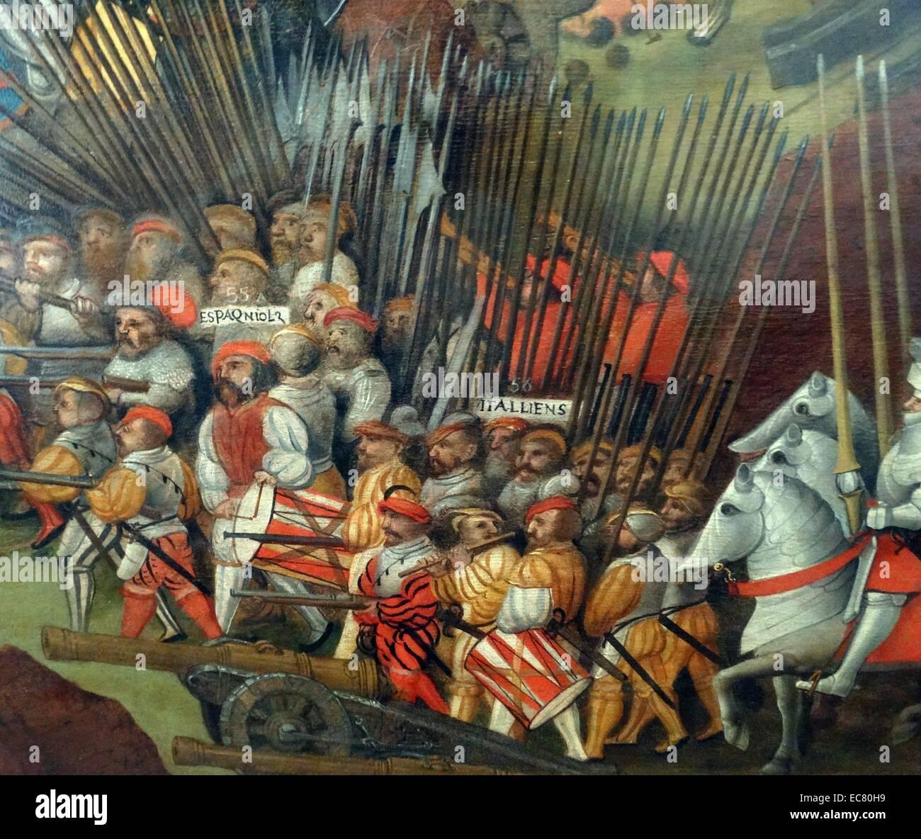 Dominatrice En Alsace