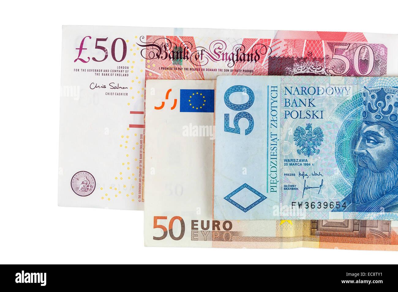 Cashback payday advance in san bernardino image 10