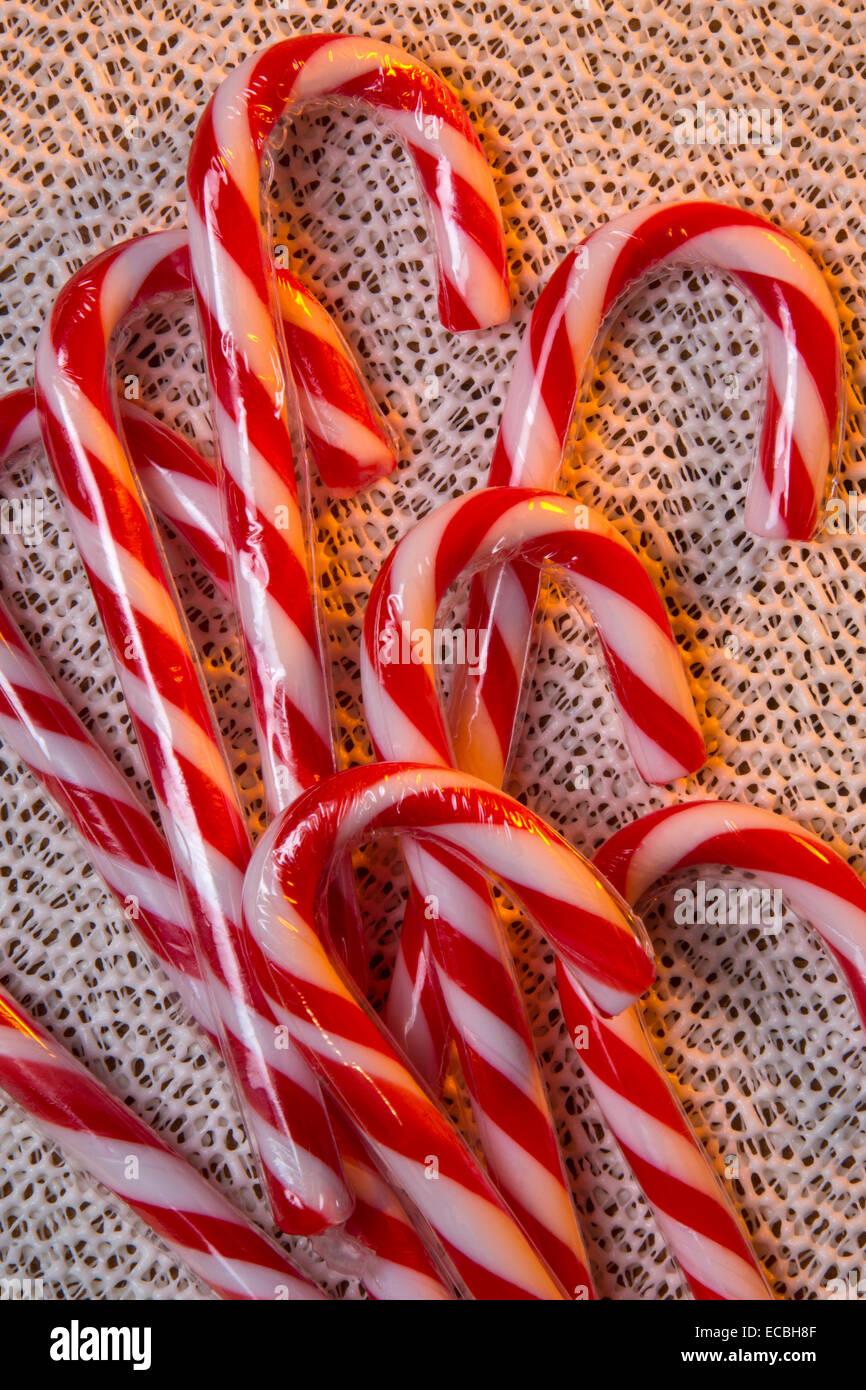 Hard Candy Stock Photos & Hard Candy Stock Images - Alamy