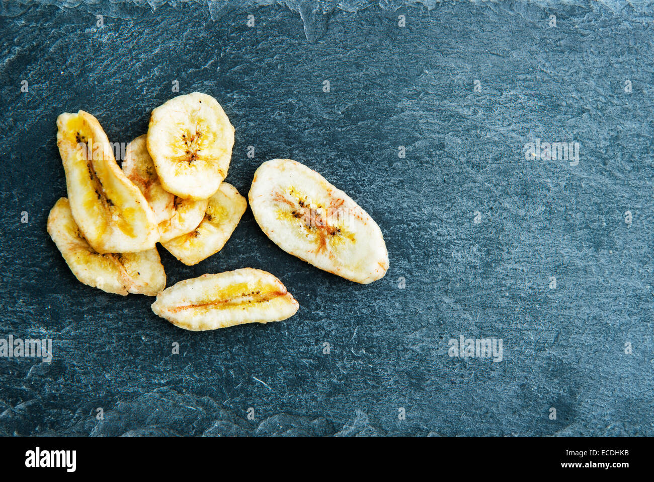 Stone Chips Stock Photos & Stone Chips Stock Images - Alamy