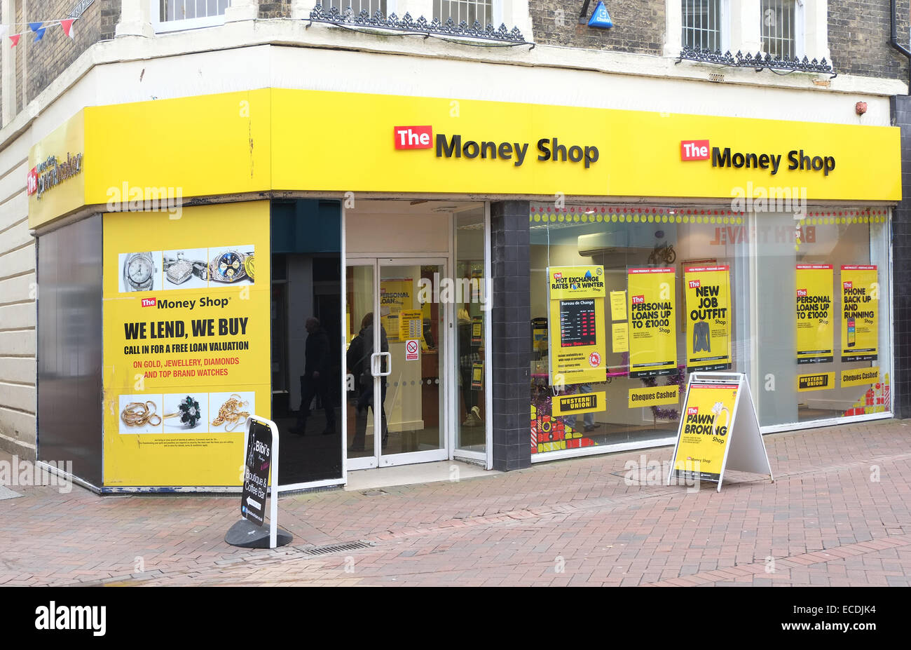 Super sonic payday loans image 10