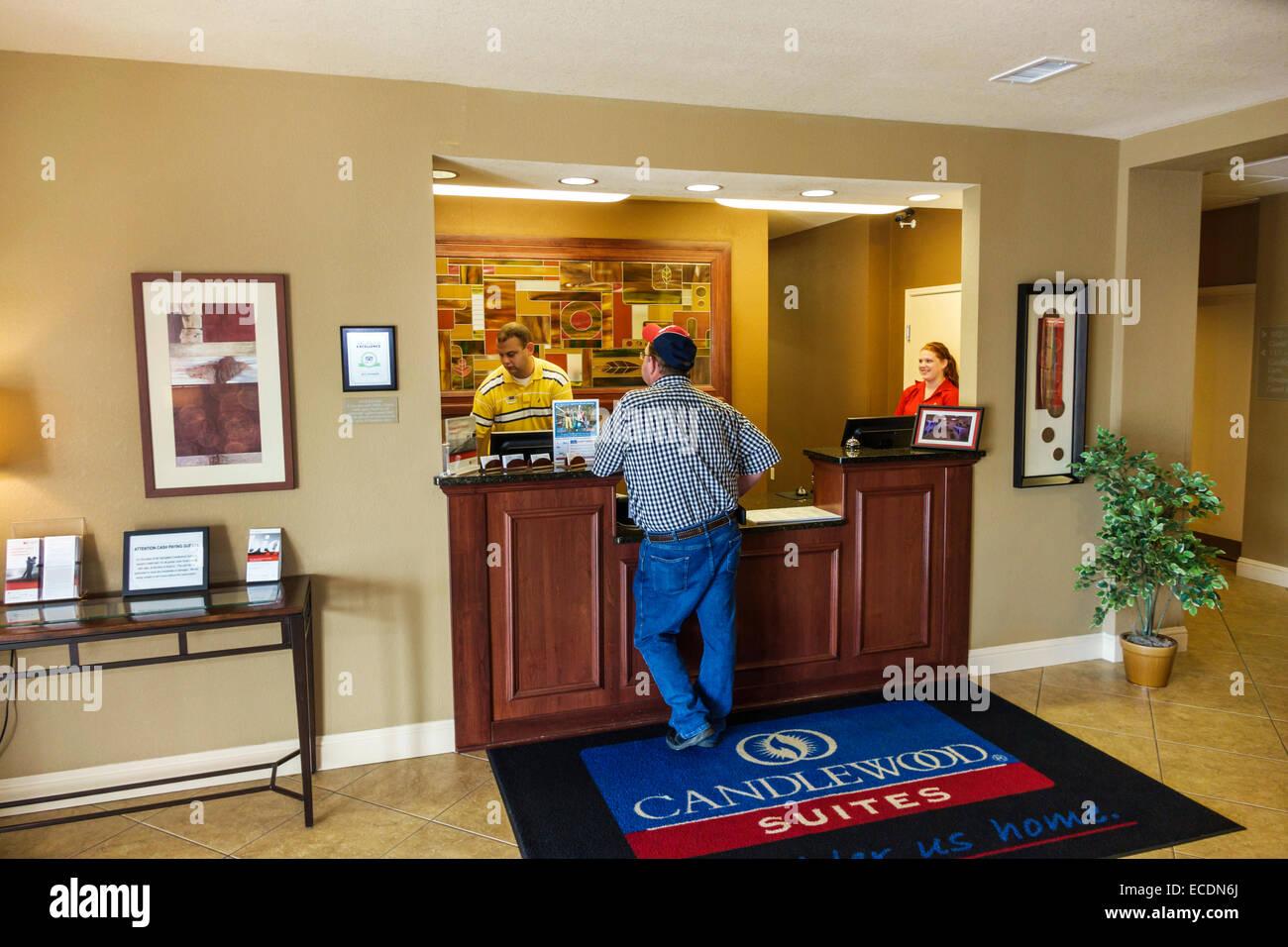 motel desk motel desk Boatjeremyeatonco