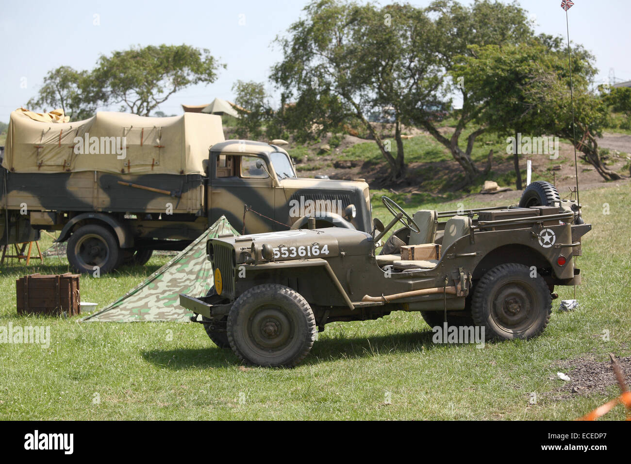 willys overland ww2 essay Since the war department required a large number of vehicles to be manufactured in a relatively short time, willys-overland granted the united states government a non-exclusive license to allow.