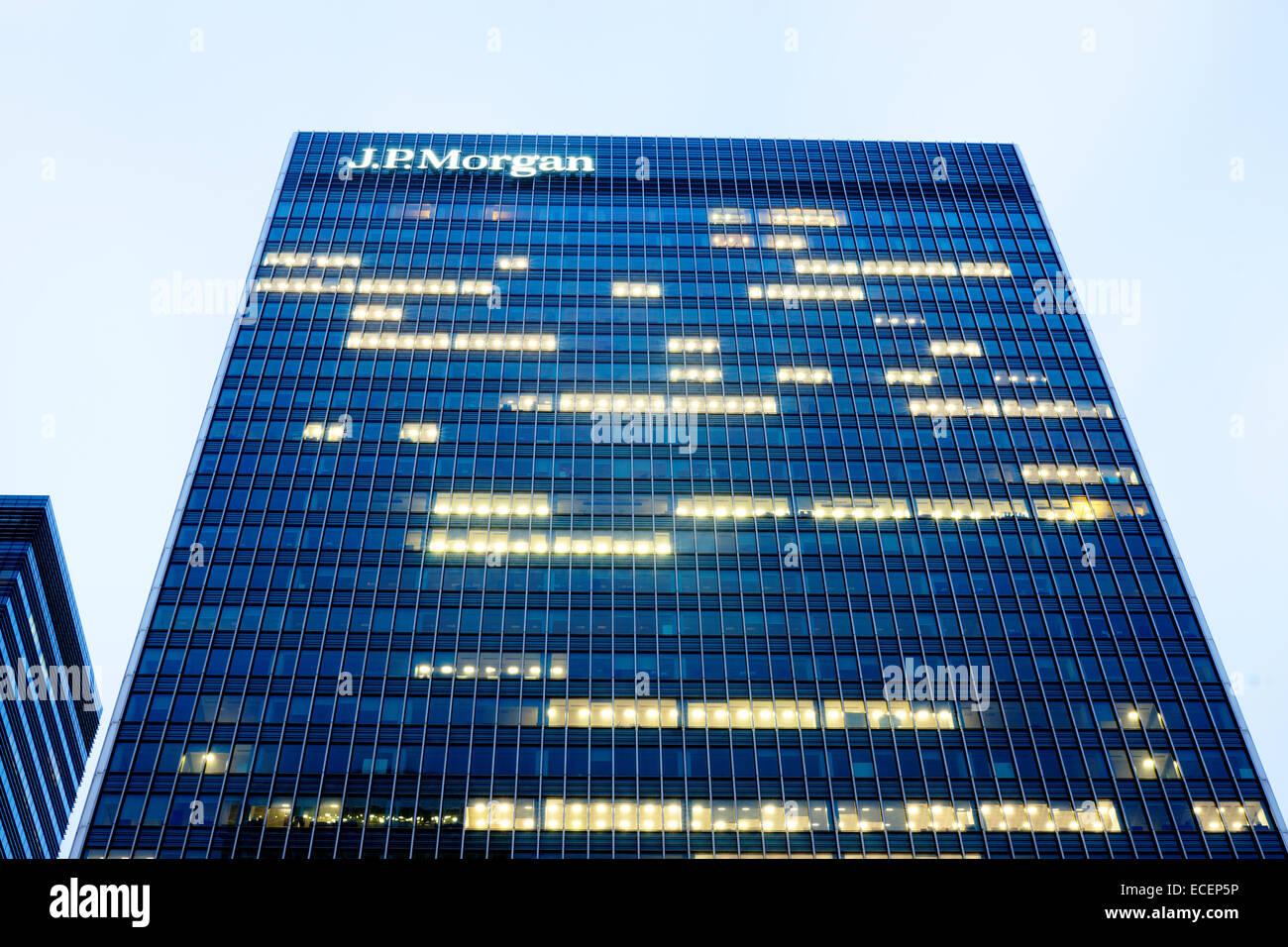 Jp Morgan Stock Photos & Jp Morgan Stock Images - Alamy