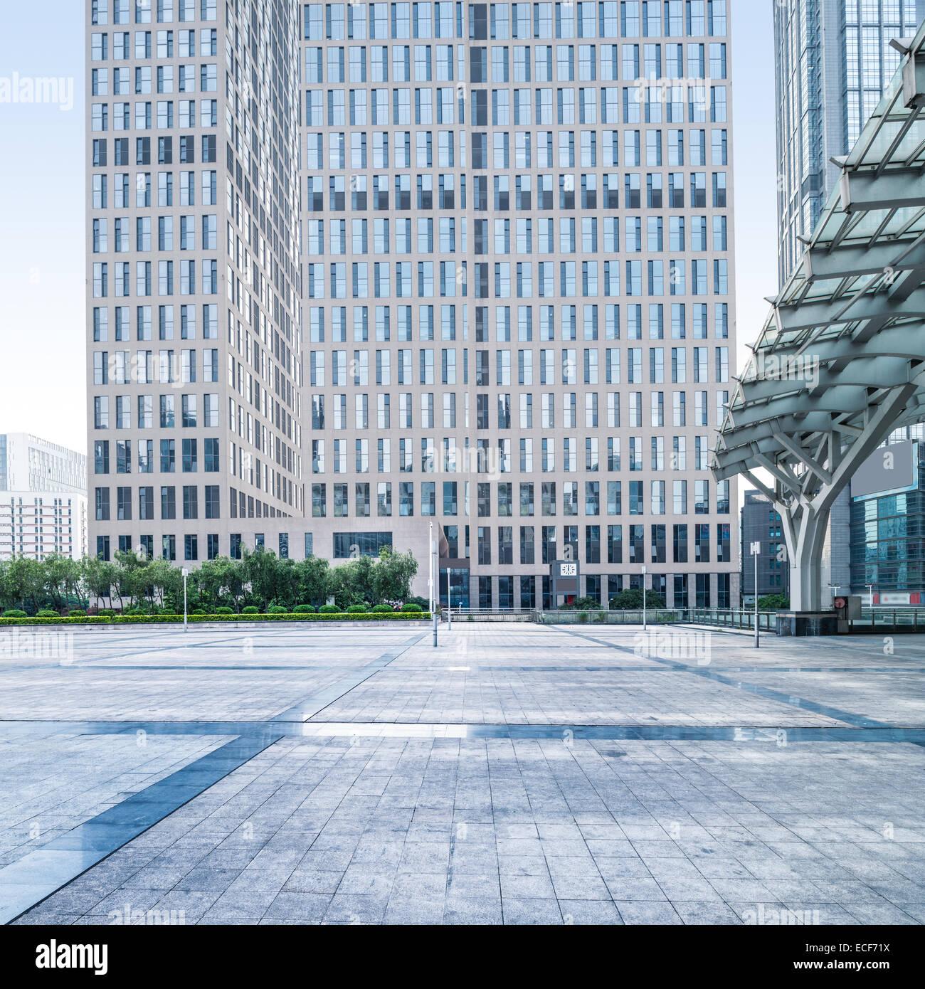 Download 84 Background Hd City Road HD Terbaru