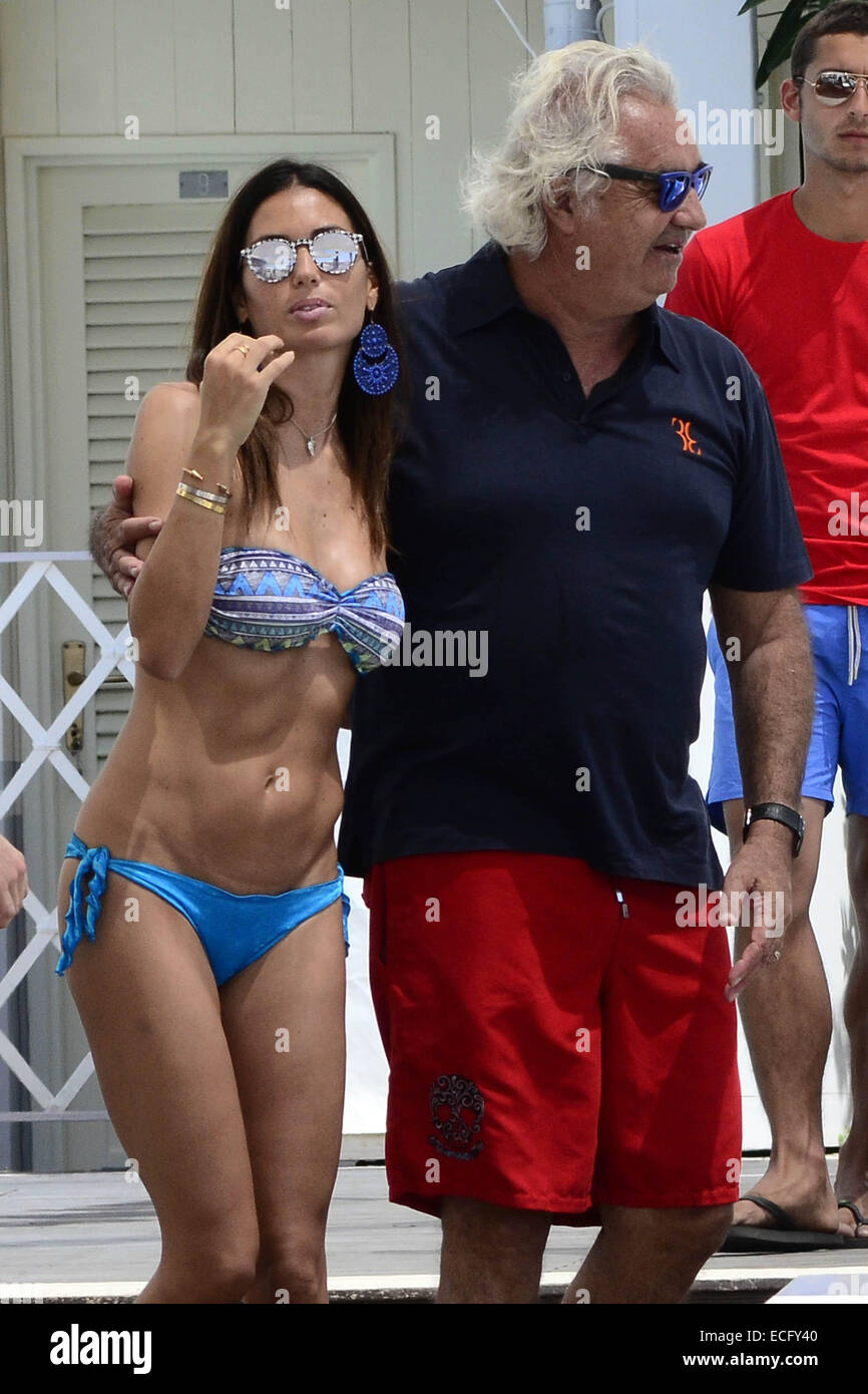 ICloud Elisabetta Gregoraci nude (26 foto and video), Topless, Cleavage, Instagram, legs 2019