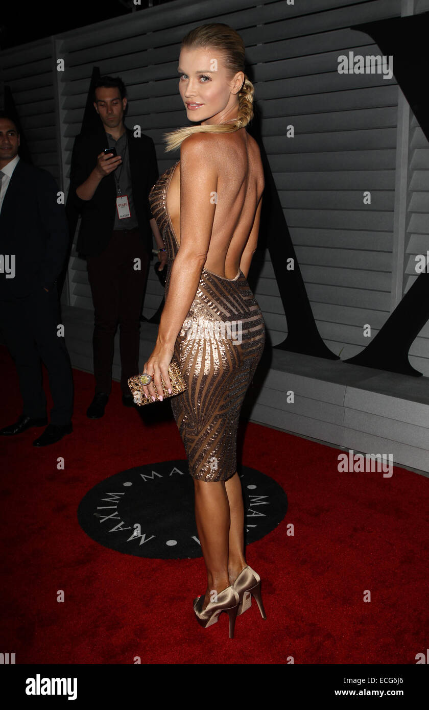 Feet Joanna Krupa nude (29 foto and video), Topless, Bikini, Twitter, lingerie 2006