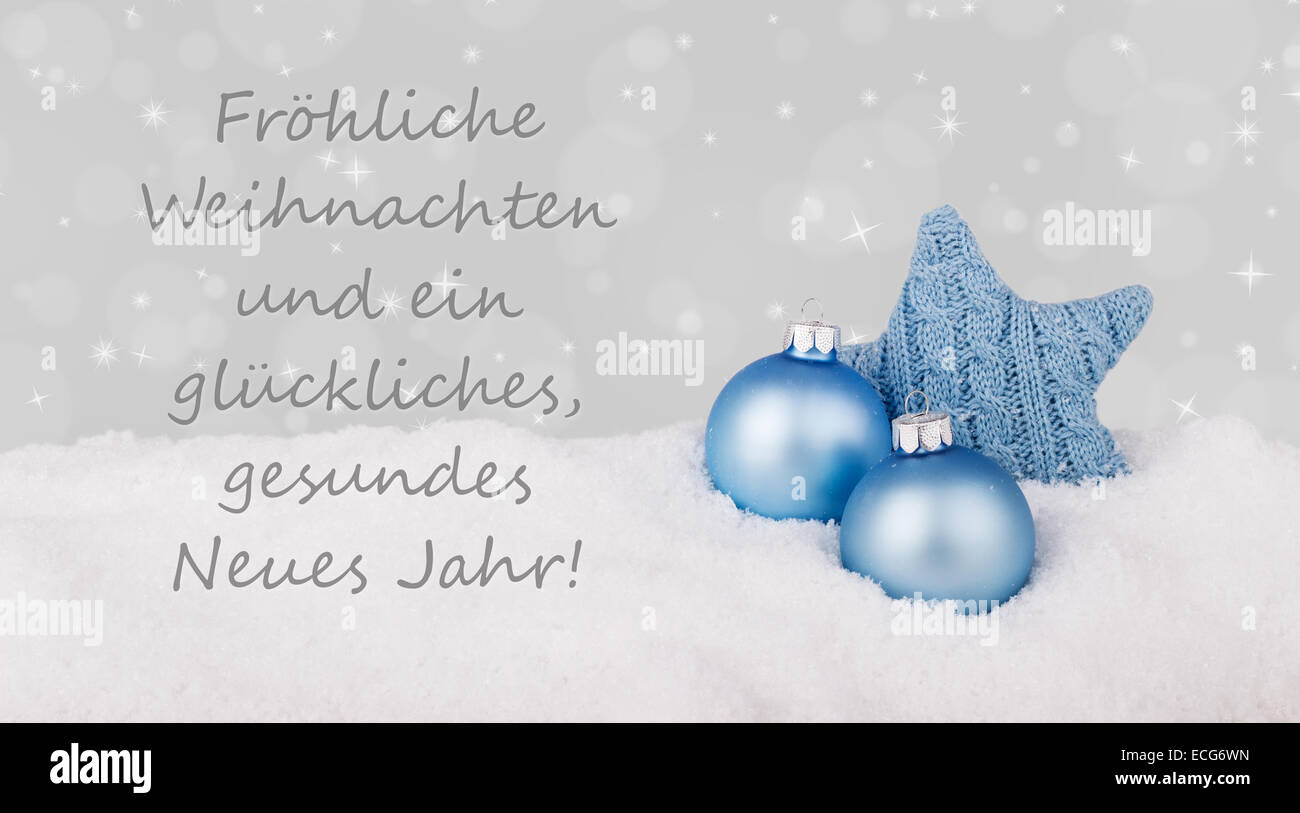 German christmas card with blue christmas star stock photo 76574001 german christmas card with blue christmas star m4hsunfo