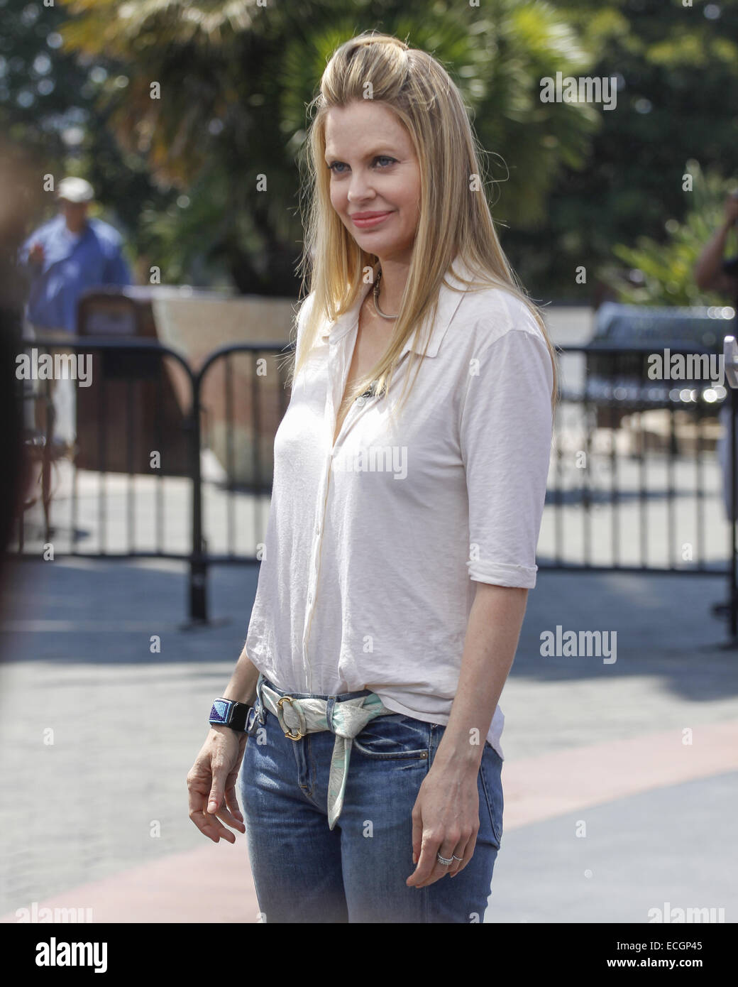 Kristin Bauer van Straten naked (22 foto and video), Topless, Hot, Twitter, see through 2018