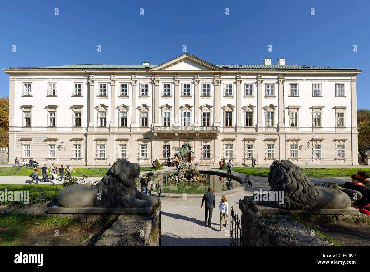 gratis dating Salzburg online dating introductie bericht voorbeeld