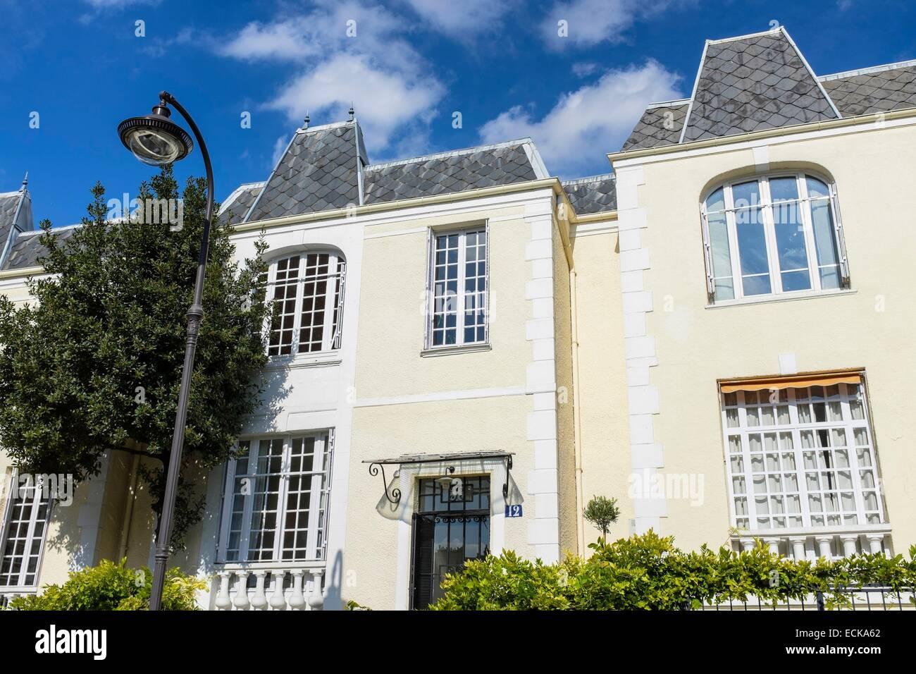 Maison Blanche Paris  Latest Timhotel Paris Place Ditalie