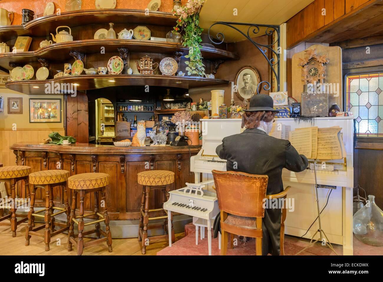 sortosville en beaumont stock photos sortosville en beaumont stock images alamy. Black Bedroom Furniture Sets. Home Design Ideas