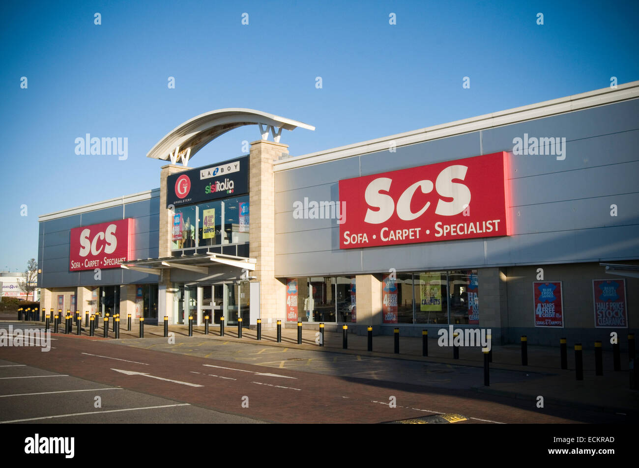 Marvelous Scs Sofa Carpet Specialist Super Store Stores Shop Shops Chain Chained  Household Furnishings