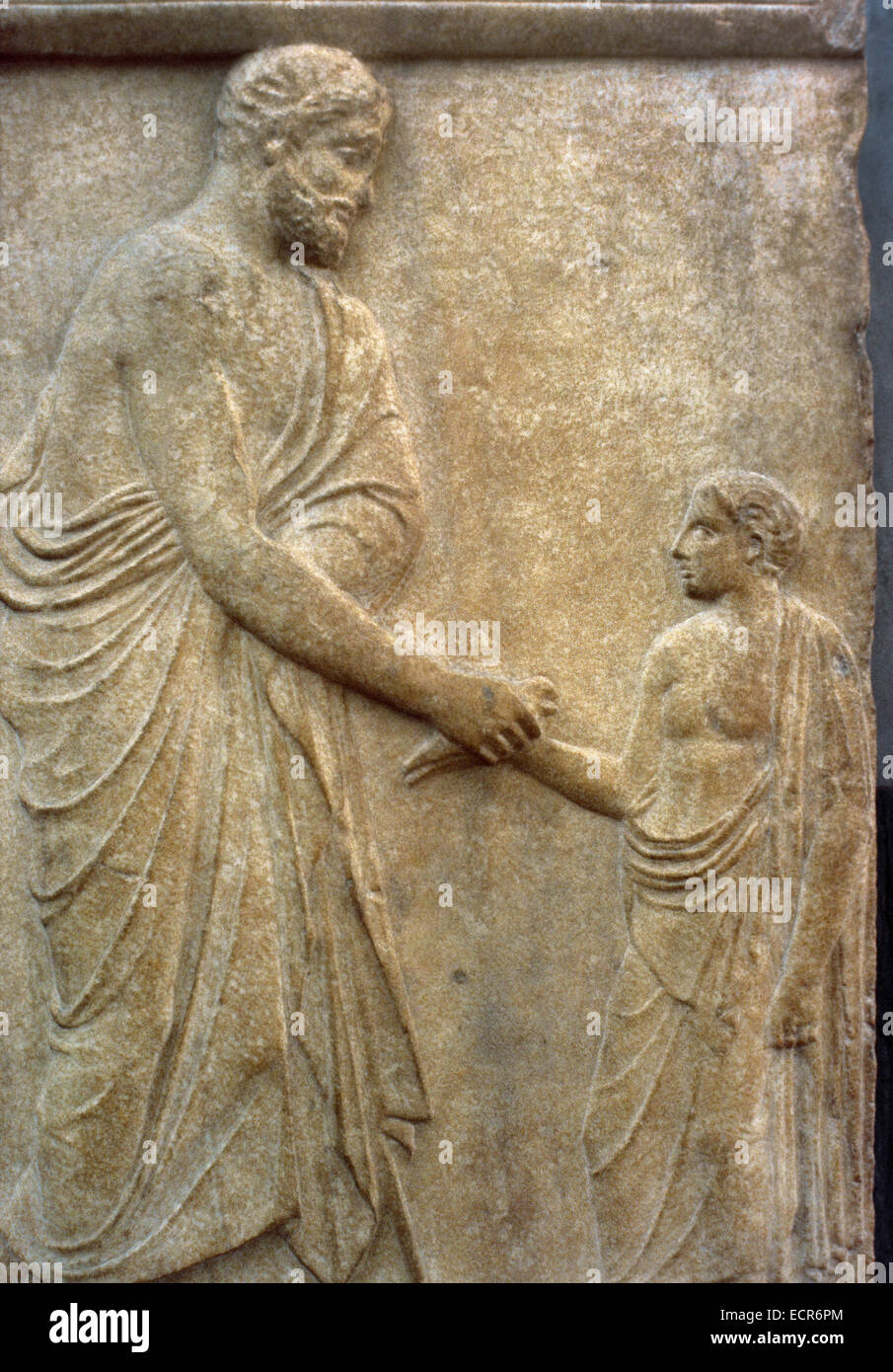 Grave stele stock photos grave stele stock images alamy for Graue stuhle