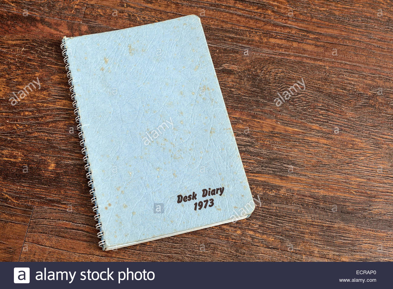 Wire Bound Stock Photos & Wire Bound Stock Images - Alamy