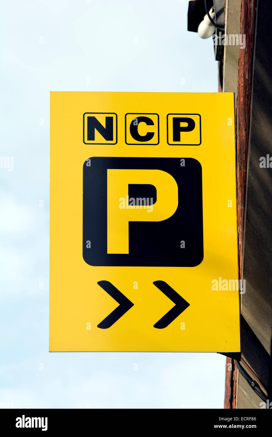 Ncp Stock Photos & Ncp Stock Images  Alamy. Birth Sign Signs Of Stroke. Beach Volleyball Hand Signs Of Stroke. Boar Signs Of Stroke. Danger Signs Of Stroke. Radiator Signs Of Stroke. Skin Mets Signs. Conference Signs Of Stroke. Fragile Signs