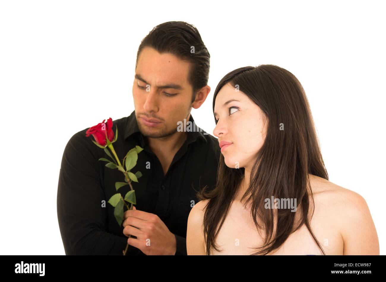 dating heartbroken man acen hookup
