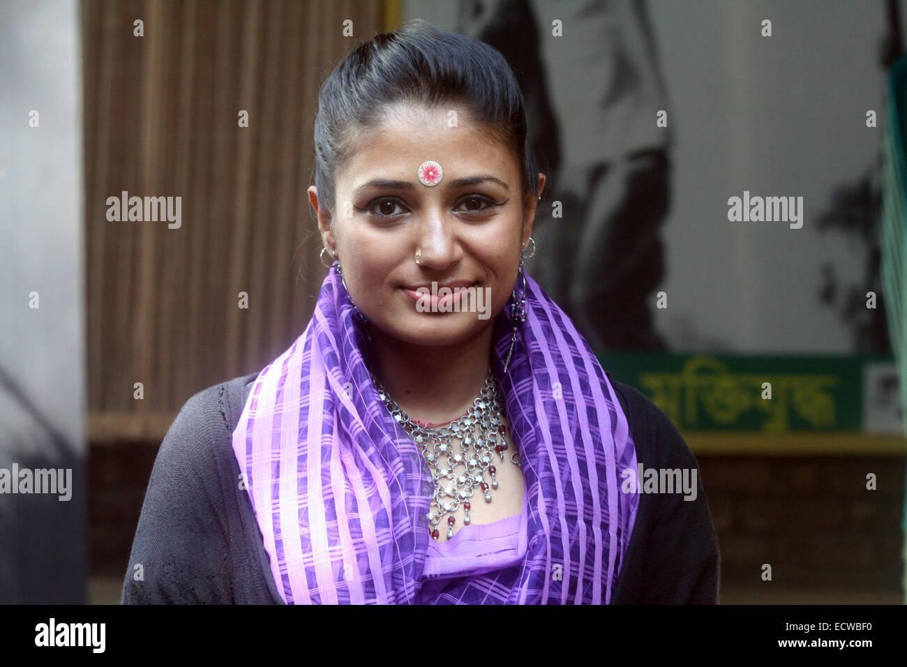 Sex worker dhaka