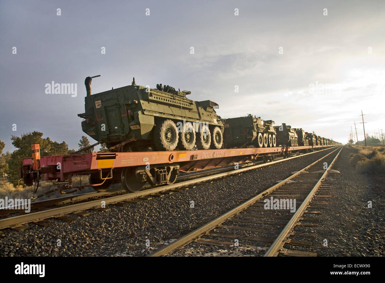 Army Vehicles Stock Photos & Army Vehicles Stock Images - Alamy