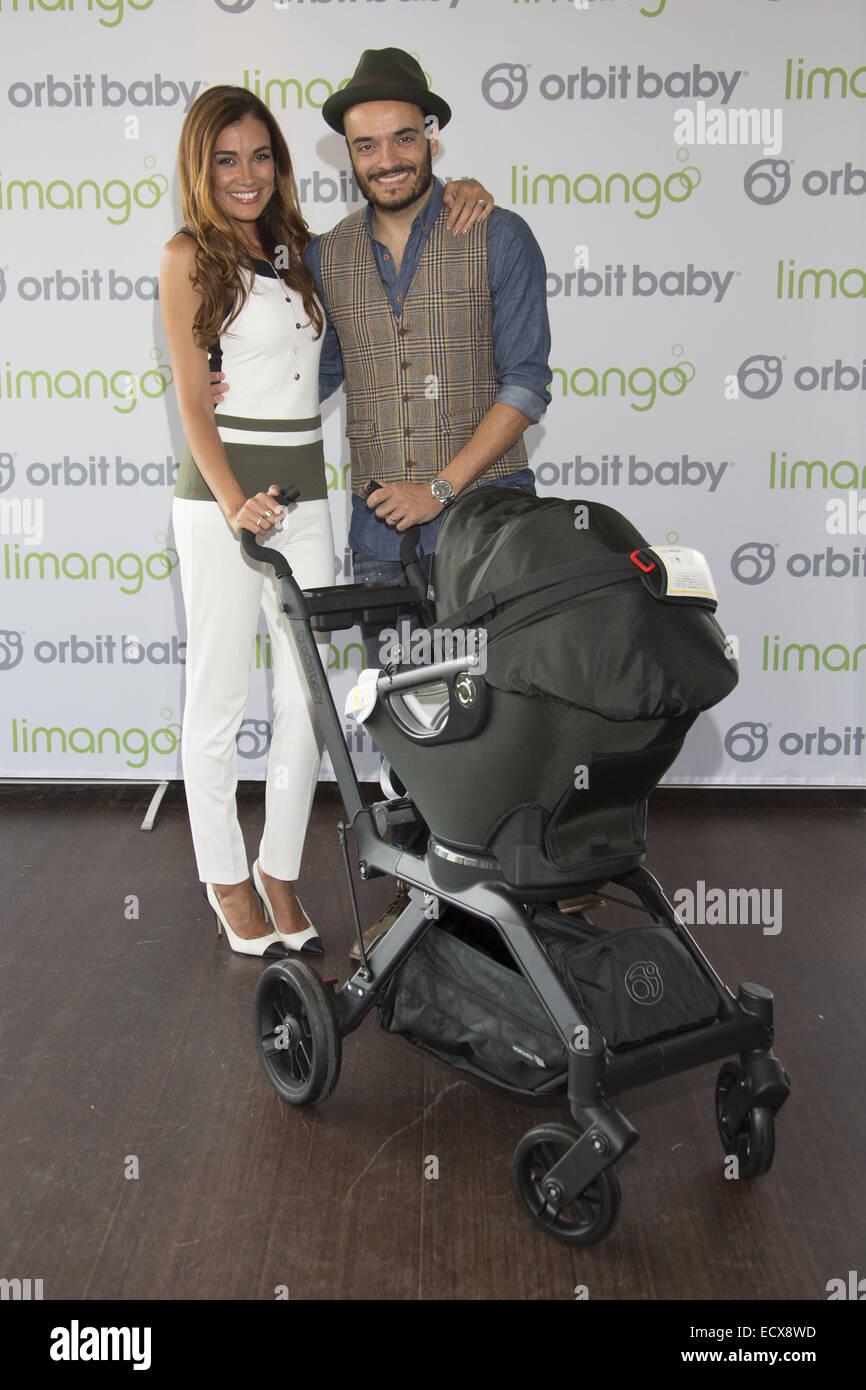 Orbit Baby Stroller Stock Photos Orbit Baby Stroller Stock Images