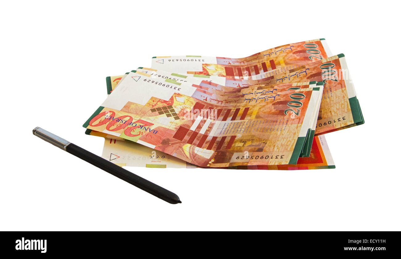 1700(ILS) Israeli Shekel(ILS) To United States Dollar(USD) Currency Rates Today